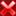 Продается щенок папийона (сука)